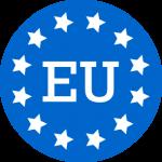 European Premium Branding